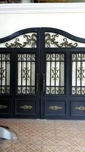 custom garden gates custom garden gates uk