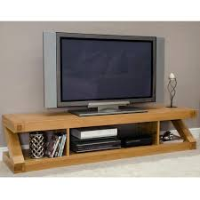 flat screen tv cabinet. Flat Screen Tv Cabinet Oak Stands Ideas M