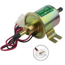 Amazon.com: Fuel Pumps & Accessories - Fuel System: Automotive ...