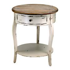 gorgeous round metal accent table furniture metal accent tables metal side tables metal end tables