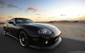 We provide version 1.0, the latest version that has been optimized for different devices. Toyota Supra Wallpapers 4084 Hd Wallpapers Desktop Background