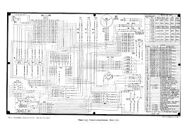 trane wiring diagrams trane wiring diagrams trane wiring diagrams tm 5 4120 222 140093im