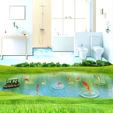 water resistant paint for bathroom ing waterproof paint for bathroom walls