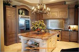 cabinets for less.  Less RTA Kitchen Cabinets Intended For Less Stock Cabinet Express