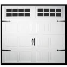 hollywood garage doorsHollywood Overhead Door Company  Garage Door Services  221 N