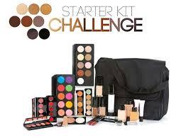 makeup ideas makeup starter kit makeup artist starter kit makeup artist 101 starter kit