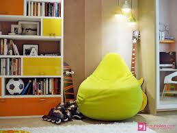 Kids Room Design: Colorful Kids Hangout Room - Girls Room