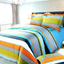 orange and grey bedding orange and grey bedding sets orange and grey bedding sets wonderful orange