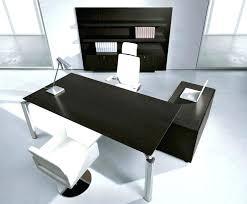 huge office desk. Huge Desk Unique Office Desks Dark Wood With . Extraordinary I