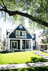 Home Exterior Paint Design Impressive 48 Best Home Images By Teressa R On Pinterest Home Ideas My
