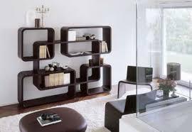 Furniture Unique Original Bookshelves Design Home Interior  Costa
