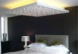 kids bedroom lighting ideas. Teenage Bedroom Lighting Cool Ceiling Lights Great Teen Kid Ideas Kids