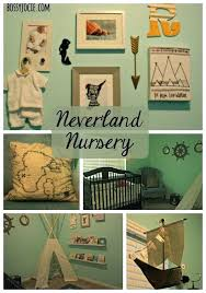 peter pan nursery bedding full size of nursery decors bedding for girls with baby themes for peter pan nursery bedding