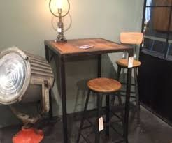 bar table and chairs. How To Select A Tall Kitchen Table That Perfectly Completes Your Home Bar And Chairs