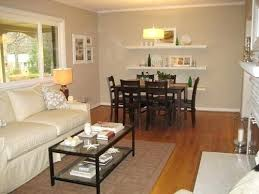 Cool Living Room Furniture Layout With Fireplace On With HD Open Living Room Dining Room Furniture Layout