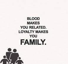 Family Quotes Cool Family Quotes 48 Quotes That Will Strengthen Your Bond With Your