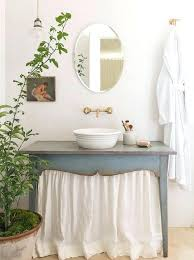 french country style bathroom pictures. french country style bathroom vanity vanities art antique silkroad pictures t