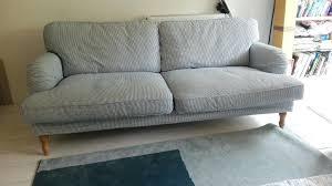 ikea stocksund sofa sofa three ikea stocksund sofa instructions ikea stocksund sofa