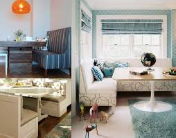 Banquette Bench Kitchen Banquette Seating Booth Seating Diy Banquette Beach Inspiration