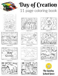 While your child is busy by coloring drawings you can do your errands. 28 Coloring Book For Kids Pdf Image Ideas Thespacebetweenfeaturefilm