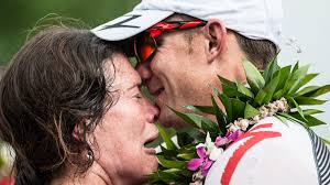 Gallery: Sport's Best Take on Hawaii - IRONMAN.com   Official Site of IRONMAN, IRONMAN 70.3, 5i50, Iron Girl and IRONKIDS   Triathlon Races   Official ... - 1410119278