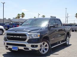 Ram Trucks for sale in Del Rio, TX | Ram Country