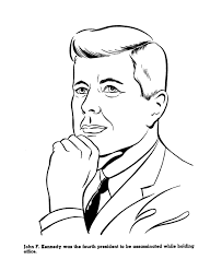 Small Picture Best Us Presidents Coloring Pages 59 For Coloring Pages for Kids