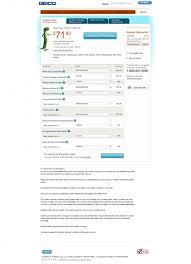 car insurance estimate car insurance quotes ireland car repair