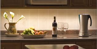 task lighting for kitchen. Lighting Under Kitchen Cabinets Task For