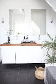 Badezimmer Selbst Renovieren Vorhernachher Spaces Badezimmer