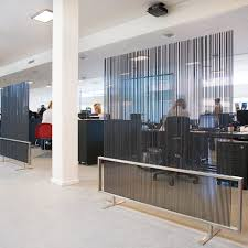 used office room dividers. room dividers for office cool partitions trendy this picture is from the fine used s