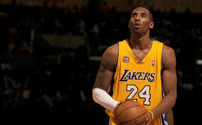 Legend who died too early, Kobe Bryant, Famous Celebrities Who Died In Helicopter Crashes