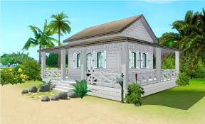 beach cottage house plans awesome beach cottage house plans southern homes beach house plans