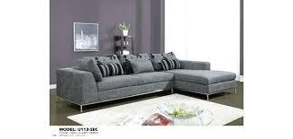 grey chenille sofa grey chenille upholstery fabric uk