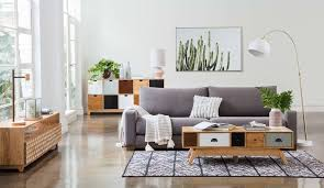 Small Picture OZ Design Furniture Home Facebook