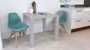 Kitchen Table 2 Chairs 2 Person Kitchen Table Full Size Of Dining Roomscasual Sale