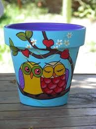 painted plant pots painted flower pots painting plant pots designs painted plant pots painted plant pots