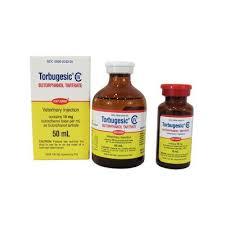 Torbugesic Dosage Chart Torbugesic Injectable C Iv 10 Mg Ml 10 Ml Zoetis