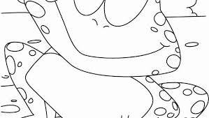 Dolphin Tale Movie Coloring Pages New Realistic Coloring Pages Best