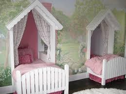 Little Girls Bedrooms Twin Little Girls Bedroom Ideas Luxhotelsinfo