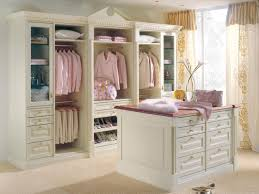 kitchen solution traditional closet: comfortable and personal ci studio becker traditional womens closet sxjpgrendhgtvcom