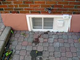 Stop Leaking Basement From Outside Without Tearing Your Basement Apart Awesome Exterior Wall Waterproofing Model Property