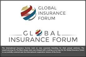 At the forum it was announced that 20 of these institutions, from 7 different countries, have been designated as global centres of insurance excellence. Marketing Consultants New Jersey Union County Nj