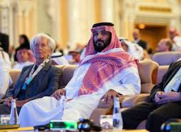 Image result for saudi arabia take step against corruption