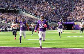 Image result for minnesota vikings players