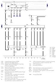 vw jetta wiring wire from oxigen sensor ecu 02 Sensor Wiring Diagram here's a wiring diagram for the oxygen sensors 02 sensor wiring diagram 08 fxdf