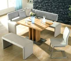 houzz dining tables dining table my contemporary dining room round table houzz dining table decor