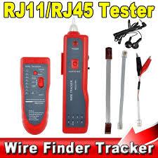 rj11 wiring diagram using cat5 rj11 image wiring rj11 wiring diagram using cat5 rj11 auto wiring diagram schematic on rj11 wiring diagram using cat5
