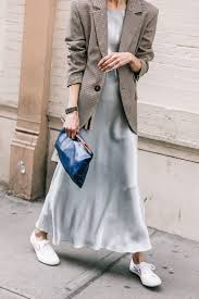 Vintage Clothing For Ladies: Simple Tips That Work 2021 -  LadyFashioniser.com