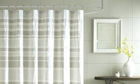 tan shower curtain black and tan shower curtain cream fabric shower curtain black and beige shower tan shower curtain